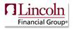 linfinancial